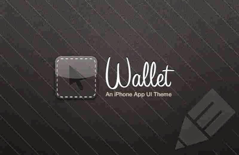 App-Box Pro for iPhone/iPad wallet