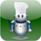 RoboGourmet: Recipes