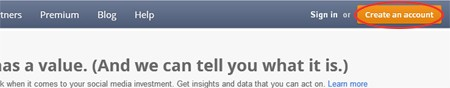 Mengontrol Visitors Blog Dengan Google Analytics