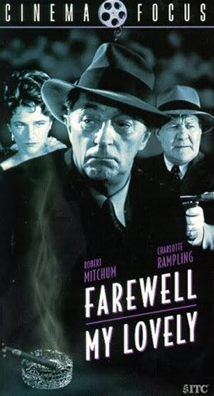 Farewell, My Lovely (1975)
