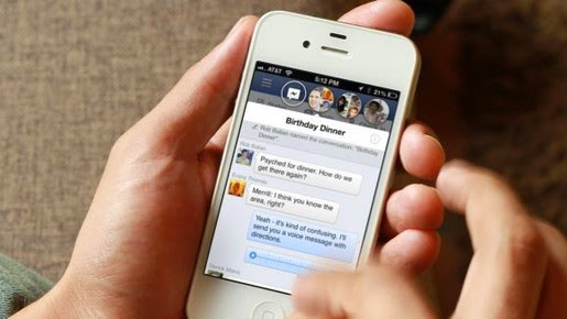 Lỗ hổng bảo mật mới khiến người dùng iPhone mất tiền oan