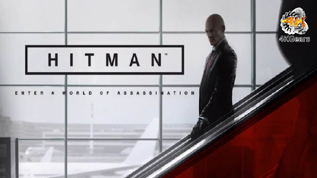Hitman absolution pc crack free download
