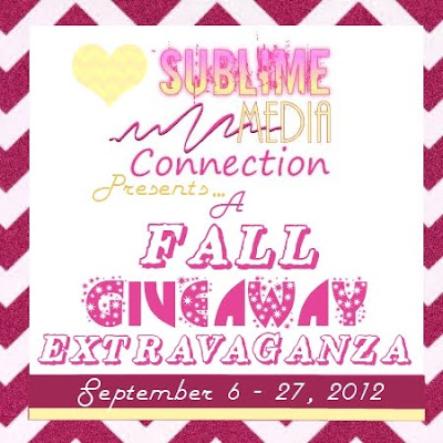 SMC%2BFall {Blogger Event} Fall Giveaway Extravaganza Blog Hop