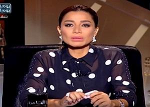 برنامج هنا القاهرة حلقة الخميس 12-10-2017 مع بسمة و هبه و نهاية العالم و مبادرة تعدد الزوجات