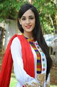 Kanika Kapoor latest photos-thumbnail-18