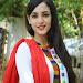 Kanika Kapoor latest photos-mini-thumb-18