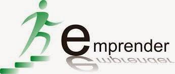Emprendedor en Internet