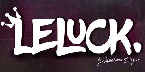 LeLuck