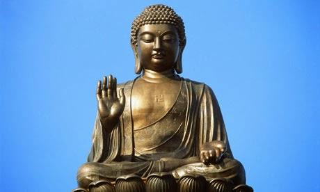 Buddha Poornima 2015 Date