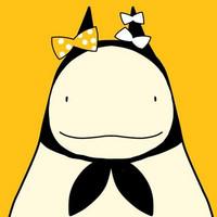 Jingai-san no Yome 7  online