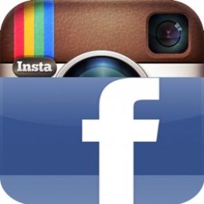 Facebook-Instagram/