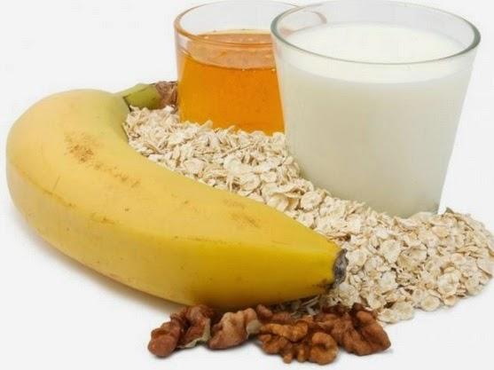 http://www.vlccinstitute.com/nutrition-courses.aspx?s23