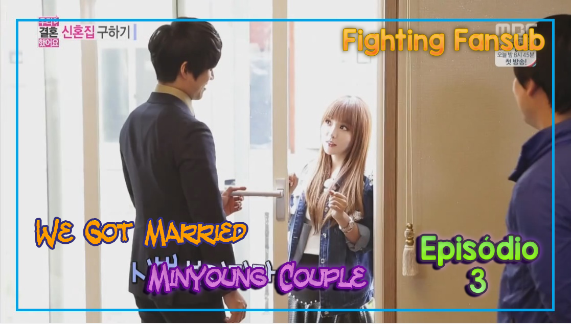 http://w11.zetaboards.com/Fighting_Fansub/topic/10891611/7/?x=0#post8173056