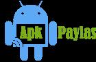 indirfree.Net | Android APK Hileli Oyunlar Full indir
