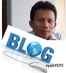 Mau blog ku yang lain?