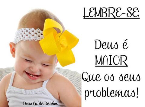 Frases Lindas de Bom Dia!! Frases cristãs de Bom Dia