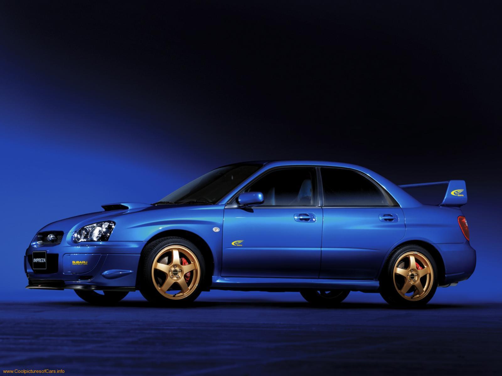 http://1.bp.blogspot.com/-Uj4SxzXL33E/T0nm8-RLmMI/AAAAAAAACJM/b6bS6IsXnxE/s1600/2004-Subaru-Impreza-WRX-STi-006-1.jpeg
