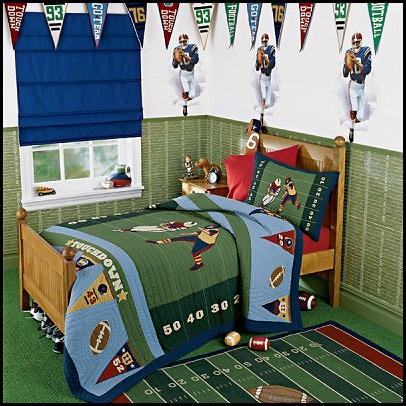 key interiors by shinay teen boys sports theme bedrooms