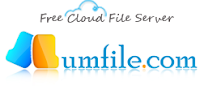 Lumfile Premium Account Cookies