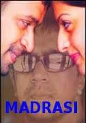 Madrasi 2006 Tamil Movie Watch Online