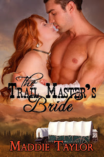 www.amazon.com/Trail-Masters-Bride-Maddie-Taylor-ebook/dp/B011ETYA38/