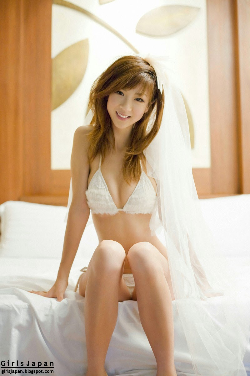 Japanese nude posing in real 60 frames see the difference - 5 3