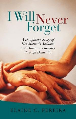 http://www.amazon.com/Will-Never-Forget-Daughters-Humorous-ebook/dp/B00I40J18K/ref=la_B008B35P9O_1_1?s=books&ie=UTF8&qid=1405376281&sr=1-1