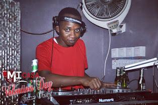 DJ-DEO WHATSAPP +255 713811331