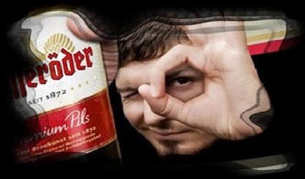 Trink, Brüderlein trink