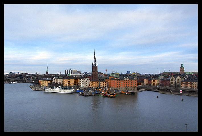 stockholm_riddarholmen