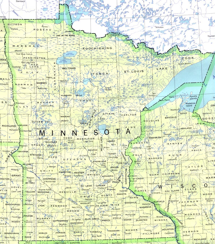 http://1.bp.blogspot.com/-UjA3wK1lL_U/Th8CfIDbmvI/AAAAAAAAAAU/ApeGMRAAf1A/s1600/Minnesota1.jpg