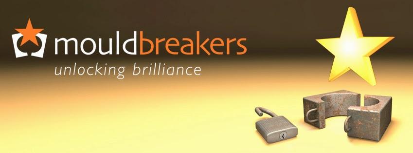 mouldbreakers