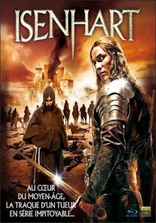 A gyilkos középkor online