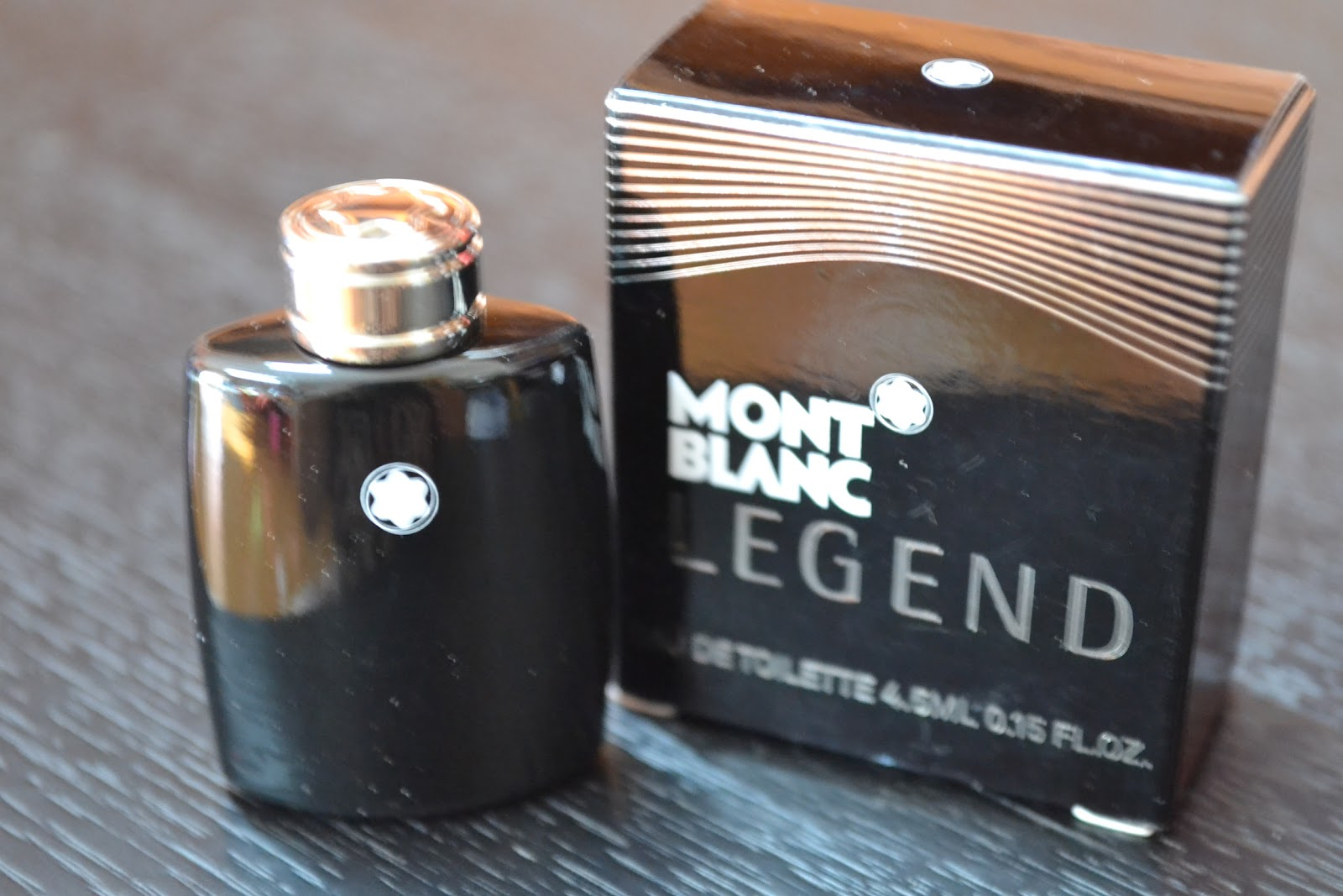 Mont Blanc Legend Edt 5ml Be The Is Dedicated To Inspiring Virtuous And Self Confident Men Who Are Courageous Passionate Authentic Their Fragrance Subtle But Striking
