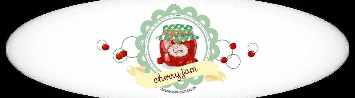 CherryJam