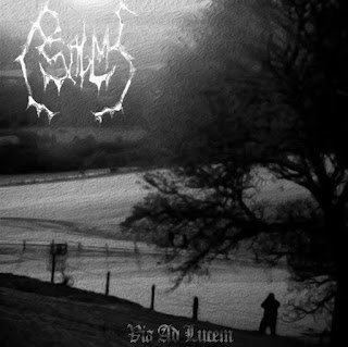 Psalms, One Man Ambient Black Metal Band from United Kingdom, Psalms One Man Ambient Black Metal Band from United Kingdom