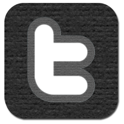 Twitter ASN