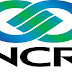 NCR Job Openings for freshers in Hyderabad - Apply Online