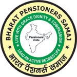 Bharat Pensioners Samaj