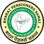 Bharat Pensioners Samaj