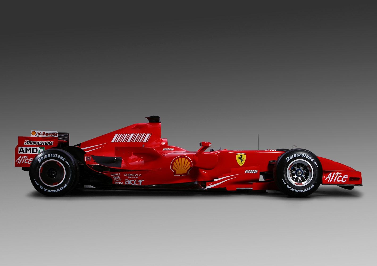 http://1.bp.blogspot.com/-UjGALAzl9WI/TcaValo1b0I/AAAAAAAAAOc/XCknb7HHAwc/s1600/Ferrari_612_240_1600x1200.jpg