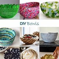 http://www.ohohdeco.com/2014/07/diy-monday-bowls.html