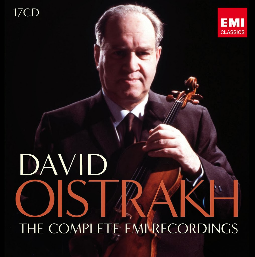 Dmitri Shostakovich Shostakovitch - The Philadelphia Orchestra Philadelphia Orchestra Cello Concerto - Symphony No. 1