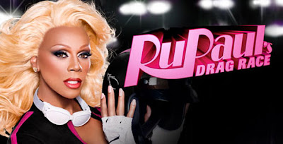 RuPaul's Drag Race Season 4 Episode 10 Online