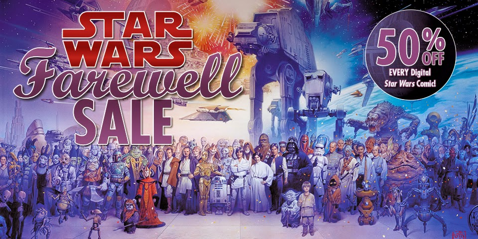 https://digital.darkhorse.com/browse/brand/1/?utm_medium=email&utm_campaign=FAREWELL+STAR+WARS+DIGITAL+COMICS&utm_content=FAREWELL+STAR+WARS+DIGITAL+COMICS+CID_f1967d9b1aca71d4a55fc243c5a90fc7&utm_source=Campaign%20Monitor
