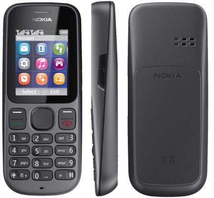 nokia dual sim phones. nokia 101 quick specs: dual sim sim phones