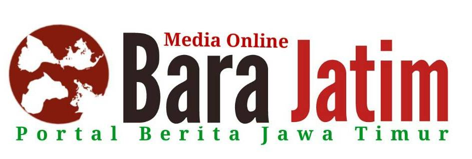BaraJatim