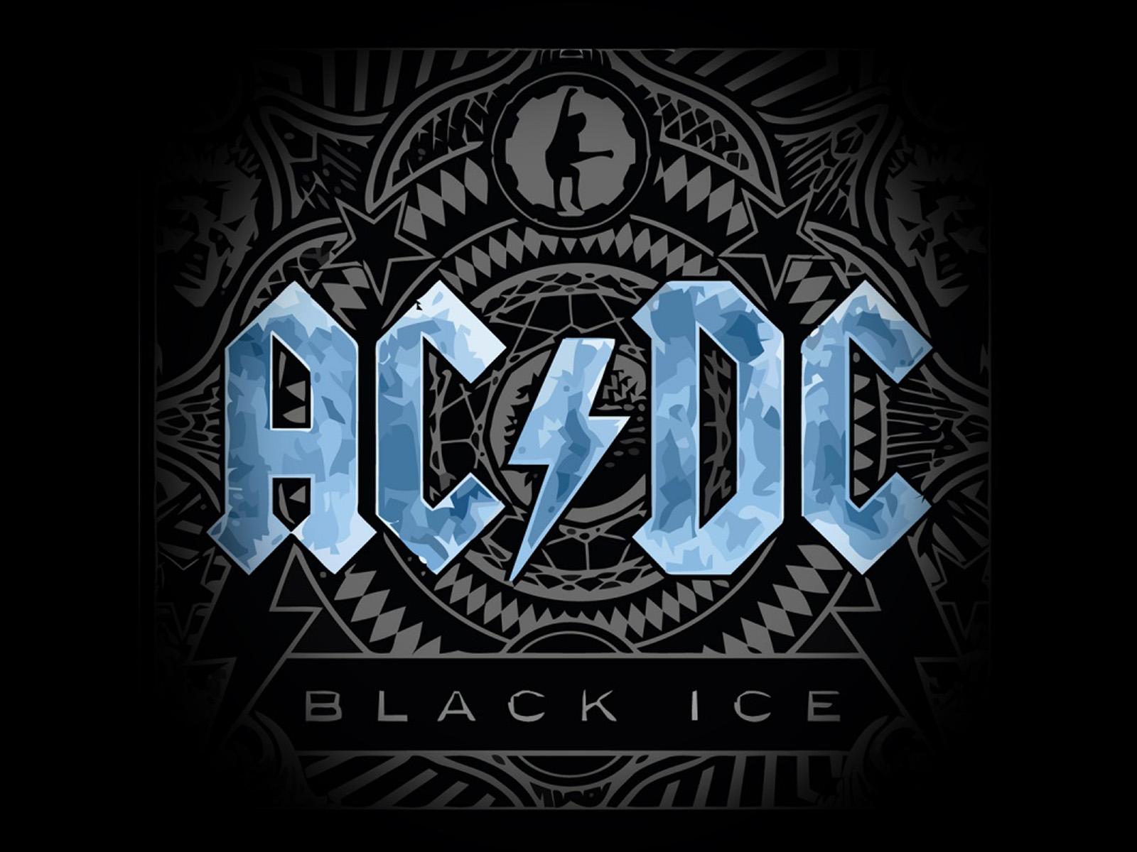 http://1.bp.blogspot.com/-UjMO8ntnqjI/T-m8FTpyroI/AAAAAAAAAqo/IJfWJQ591bU/s1600/music_classic_rock_ac_dc_black_ice_wallpaper+-+1600+x+1200+px.jpg