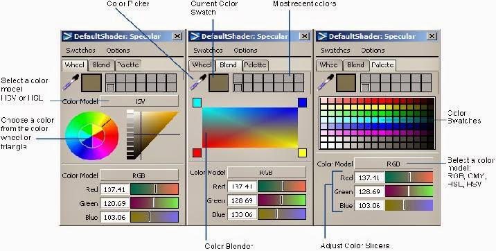 how to set vi editor in solaris