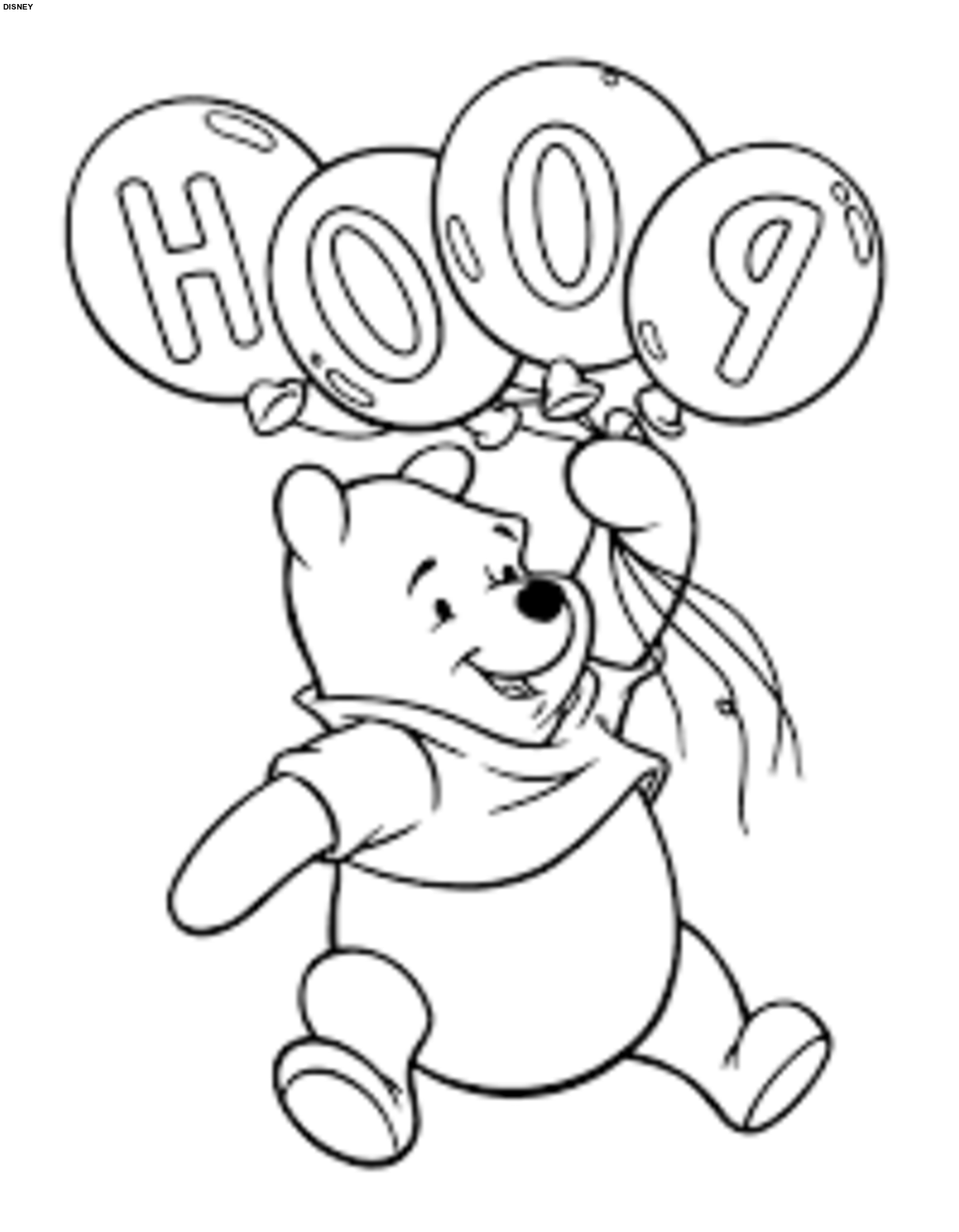 Coloring Pages Cartoon Characters : Disney colouring pages cartoon characters coloring
